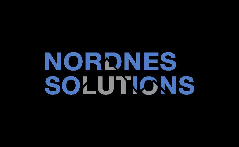 Nordnes solutions